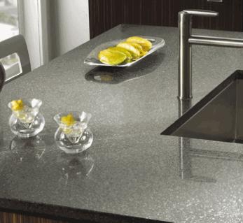 un large choix de styles et de couleurs pour votre cuisine. Black Bedroom Furniture Sets. Home Design Ideas